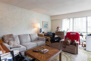 Photo 6: 308 1877 W 5TH AVENUE in Vancouver: Kitsilano Condo for sale (Vancouver West)  : MLS®# R2175507