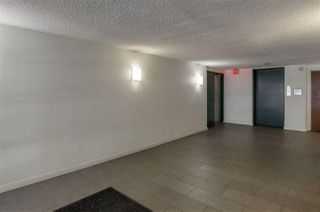 Photo 17: 308 1877 W 5TH AVENUE in Vancouver: Kitsilano Condo for sale (Vancouver West)  : MLS®# R2175507