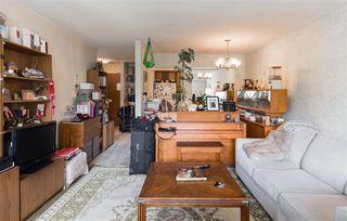 Photo 5: 308 1877 W 5TH AVENUE in Vancouver: Kitsilano Condo for sale (Vancouver West)  : MLS®# R2175507