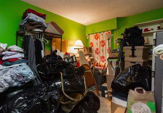 Photo 11: 308 1877 W 5TH AVENUE in Vancouver: Kitsilano Condo for sale (Vancouver West)  : MLS®# R2175507