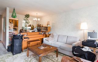 Photo 4: 308 1877 W 5TH AVENUE in Vancouver: Kitsilano Condo for sale (Vancouver West)  : MLS®# R2175507
