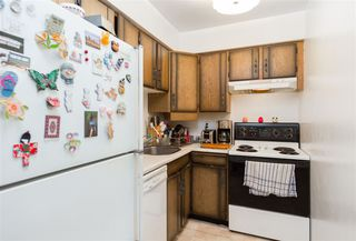 Photo 2: 308 1877 W 5TH AVENUE in Vancouver: Kitsilano Condo for sale (Vancouver West)  : MLS®# R2175507