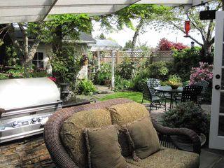 Photo 3: 3471 HUNT ST in Richmond: Steveston Villlage House for sale : MLS®# V1004715