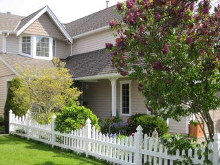Photo 10: 3471 HUNT ST in Richmond: Steveston Villlage House for sale : MLS®# V1004715