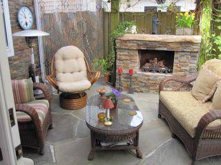 Photo 8: 3471 HUNT ST in Richmond: Steveston Villlage House for sale : MLS®# V1004715