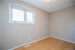 Photo 9: 62 Paulley Drive in Winnipeg: East Transcona Residential for sale (3M)  : MLS®# 1725087