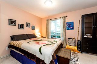 Photo 11: 204 1150 LYNN VALLEY Road in North Vancouver: Lynn Valley Condo for sale : MLS®# R2207989