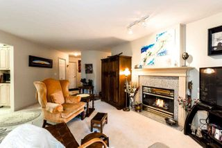 Photo 7: 204 1150 LYNN VALLEY Road in North Vancouver: Lynn Valley Condo for sale : MLS®# R2207989