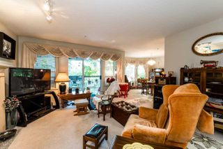 Photo 6: 204 1150 LYNN VALLEY Road in North Vancouver: Lynn Valley Condo for sale : MLS®# R2207989