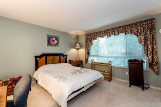 Photo 9: 204 1150 LYNN VALLEY Road in North Vancouver: Lynn Valley Condo for sale : MLS®# R2207989