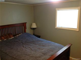 Photo 11: 43 2807 Sooke Lake Rd in VICTORIA: La Goldstream Manufactured Home for sale (Langford)  : MLS®# 770850
