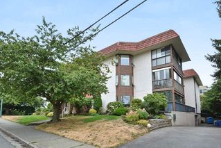 "Photo 15: 204 1458 BLACKWOOD Street: White Rock Condo for sale in ""Champlain Manor"" (South Surrey White Rock)  : MLS®# R2208824"