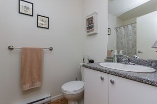 Photo 17: Langford 2 Bedroom 2 Bathroom Condo