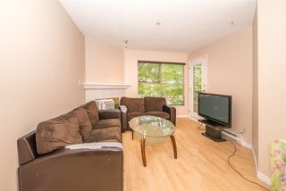 Photo 9: 305 509 CARNARVON Street in New Westminster: Downtown NW Condo for sale : MLS®# R2210081