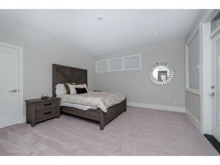 "Photo 15: 2682 AQUILA Drive in Abbotsford: Abbotsford East House for sale in ""EAGLE MOUNTAIN"" : MLS®# R2213626"