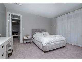 "Photo 13: 2682 AQUILA Drive in Abbotsford: Abbotsford East House for sale in ""EAGLE MOUNTAIN"" : MLS®# R2213626"