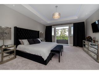 "Photo 10: 2682 AQUILA Drive in Abbotsford: Abbotsford East House for sale in ""EAGLE MOUNTAIN"" : MLS®# R2213626"
