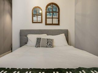 Photo 13: 219 68 Broadview Avenue in Toronto: South Riverdale Condo for sale (Toronto E01)  : MLS®# E3958676