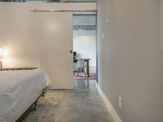 Photo 15: 219 68 Broadview Avenue in Toronto: South Riverdale Condo for sale (Toronto E01)  : MLS®# E3958676