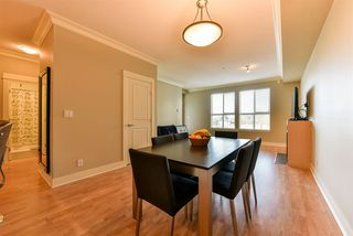 "Photo 7: 312 5430 201 Street in Langley: Langley City Condo for sale in ""Sonnet"" : MLS®# R2221604"