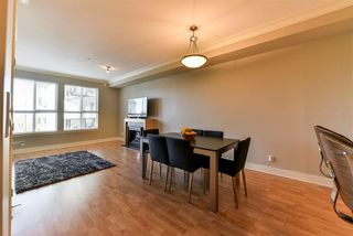 "Photo 6: 312 5430 201 Street in Langley: Langley City Condo for sale in ""Sonnet"" : MLS®# R2221604"