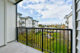 "Photo 16: 312 5430 201 Street in Langley: Langley City Condo for sale in ""Sonnet"" : MLS®# R2221604"