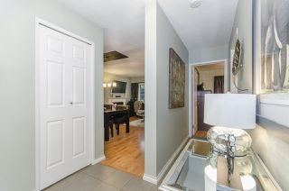 """Photo 11: 1237 PLATEAU Drive in North Vancouver: Pemberton Heights Condo for sale in """"Plateau Village"""" : MLS®# R2224037"""