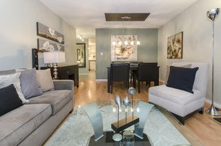 """Photo 14: 1237 PLATEAU Drive in North Vancouver: Pemberton Heights Condo for sale in """"Plateau Village"""" : MLS®# R2224037"""
