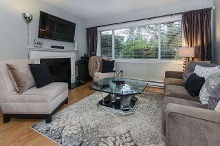 """Photo 16: 1237 PLATEAU Drive in North Vancouver: Pemberton Heights Condo for sale in """"Plateau Village"""" : MLS®# R2224037"""