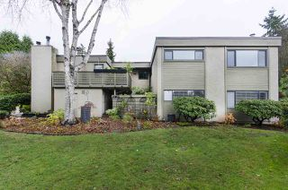 """Photo 19: 1237 PLATEAU Drive in North Vancouver: Pemberton Heights Condo for sale in """"Plateau Village"""" : MLS®# R2224037"""