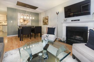 """Photo 15: 1237 PLATEAU Drive in North Vancouver: Pemberton Heights Condo for sale in """"Plateau Village"""" : MLS®# R2224037"""