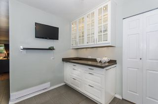 """Photo 5: 1237 PLATEAU Drive in North Vancouver: Pemberton Heights Condo for sale in """"Plateau Village"""" : MLS®# R2224037"""