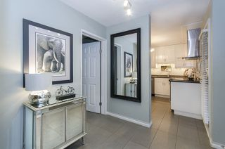 """Photo 9: 1237 PLATEAU Drive in North Vancouver: Pemberton Heights Condo for sale in """"Plateau Village"""" : MLS®# R2224037"""
