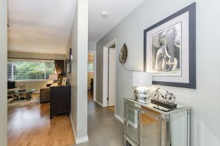 """Photo 10: 1237 PLATEAU Drive in North Vancouver: Pemberton Heights Condo for sale in """"Plateau Village"""" : MLS®# R2224037"""