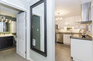 """Photo 7: 1237 PLATEAU Drive in North Vancouver: Pemberton Heights Condo for sale in """"Plateau Village"""" : MLS®# R2224037"""