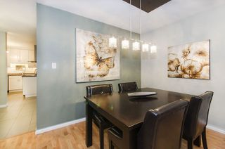 """Photo 12: 1237 PLATEAU Drive in North Vancouver: Pemberton Heights Condo for sale in """"Plateau Village"""" : MLS®# R2224037"""