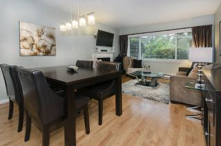 """Photo 13: 1237 PLATEAU Drive in North Vancouver: Pemberton Heights Condo for sale in """"Plateau Village"""" : MLS®# R2224037"""