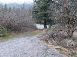 Photo 8: 48800 - 49200 TRANS CANADA Highway in Boston Bar: Boston Bar - Lytton Land for sale (Hope)  : MLS®# R2224261
