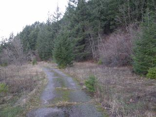 Photo 4: 48800 - 49200 TRANS CANADA Highway in Boston Bar: Boston Bar - Lytton Land for sale (Hope)  : MLS®# R2224261