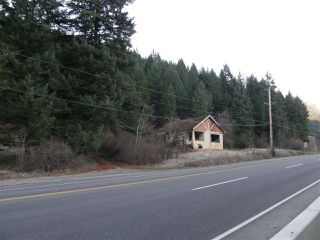 Photo 16: 48800 - 49200 TRANS CANADA Highway in Boston Bar: Boston Bar - Lytton Land for sale (Hope)  : MLS®# R2224261