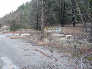 Photo 15: 48800 - 49200 TRANS CANADA Highway in Boston Bar: Boston Bar - Lytton Land for sale (Hope)  : MLS®# R2224261
