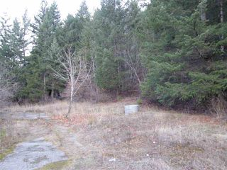 Photo 7: 48800 - 49200 TRANS CANADA Highway in Boston Bar: Boston Bar - Lytton Land for sale (Hope)  : MLS®# R2224261