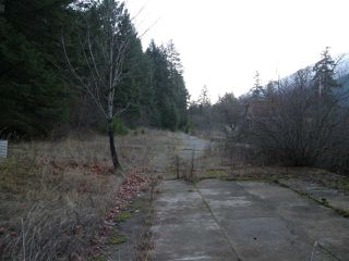 Photo 10: 48800 - 49200 TRANS CANADA Highway in Boston Bar: Boston Bar - Lytton Land for sale (Hope)  : MLS®# R2224261