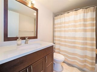 "Photo 12: 206 6380 BUSWELL Street in Richmond: Brighouse Condo for sale in ""CRESTWOOD"" : MLS®# R2225077"