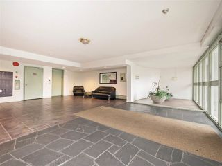 "Photo 16: 206 6380 BUSWELL Street in Richmond: Brighouse Condo for sale in ""CRESTWOOD"" : MLS®# R2225077"