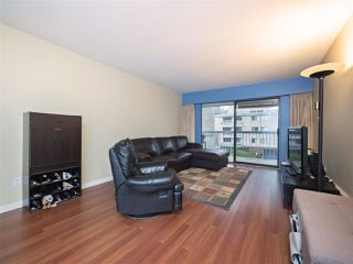 "Photo 4: 206 6380 BUSWELL Street in Richmond: Brighouse Condo for sale in ""CRESTWOOD"" : MLS®# R2225077"