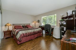 Photo 10: 6210 190 st in Surrey: Cloverdale BC House for sale : MLS®# R2203776