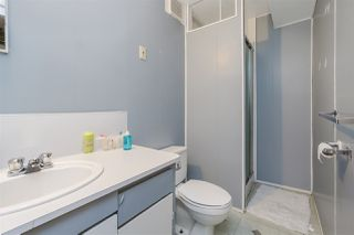 Photo 17: 6210 190 st in Surrey: Cloverdale BC House for sale : MLS®# R2203776