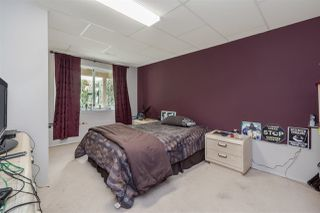 Photo 16: 6210 190 st in Surrey: Cloverdale BC House for sale : MLS®# R2203776