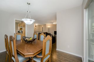 Photo 6: 6210 190 st in Surrey: Cloverdale BC House for sale : MLS®# R2203776